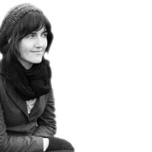 Laura Seymour