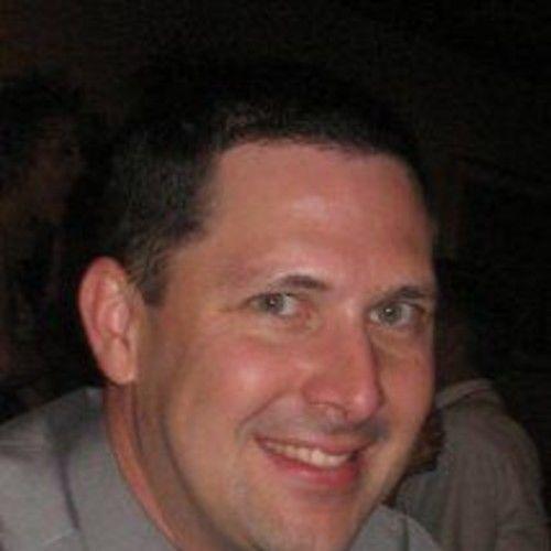 Mike Kolovich