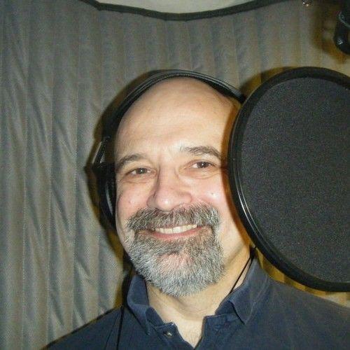 Paul Rousse