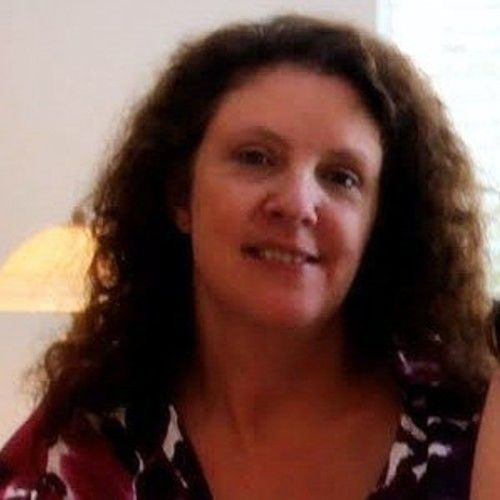 Katharine Howard