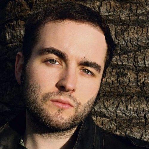 Jordan Burbank