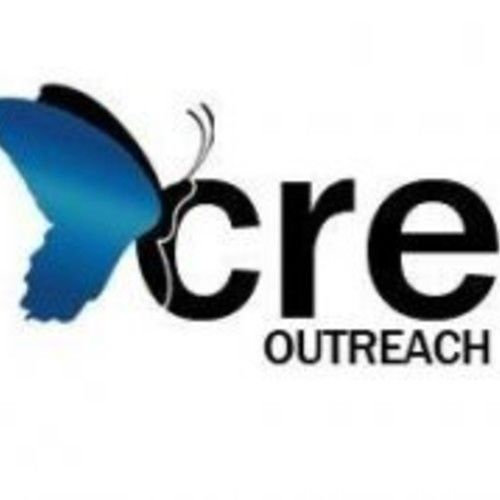 CRE Outreach