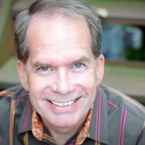 Kurt Feldner