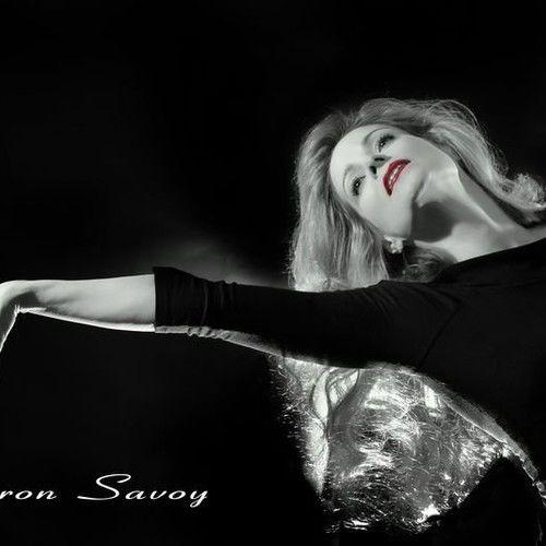 Sharon Savoy