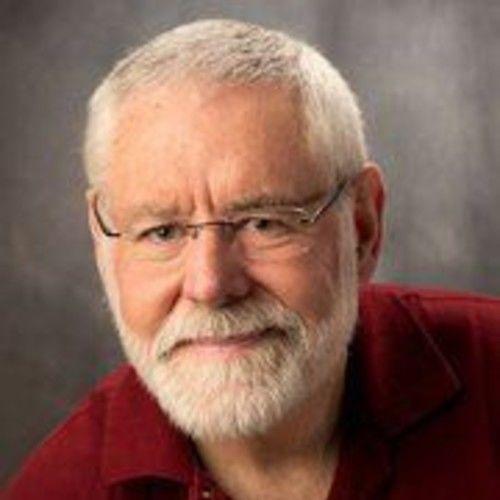Steven Durgarn