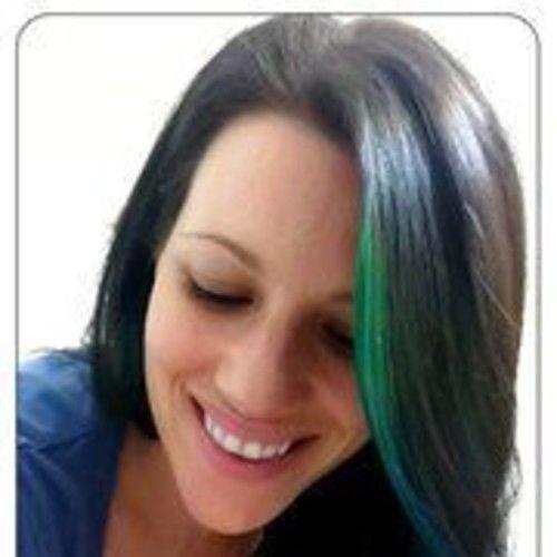 Michelle Dry