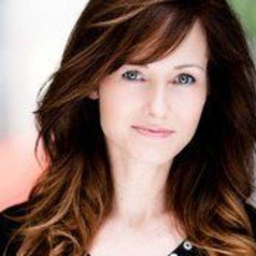 Sandra Elise Williams