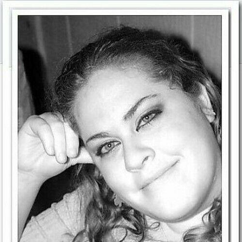Brittany D. Roberts