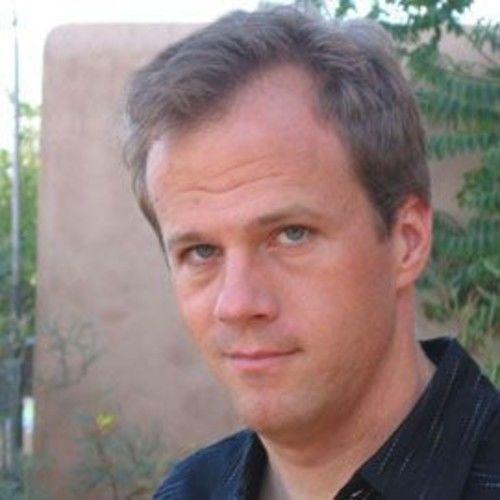Ted Slampyak