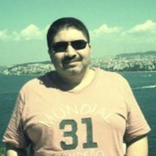 Noor Eddin Kurdi
