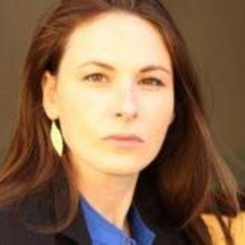 Noemi-jane Schlosser
