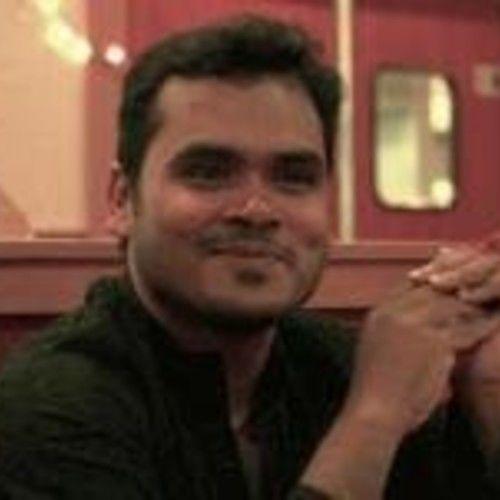 Ramesh Chembeti