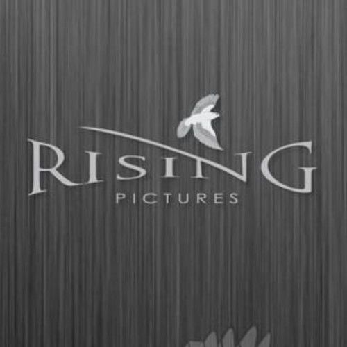 Rising Pictures