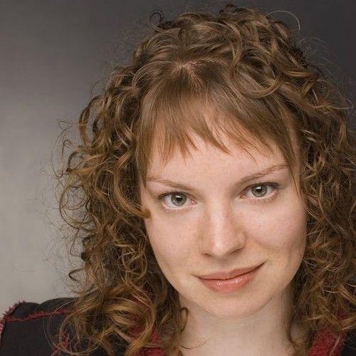 Isabel Hertaeg