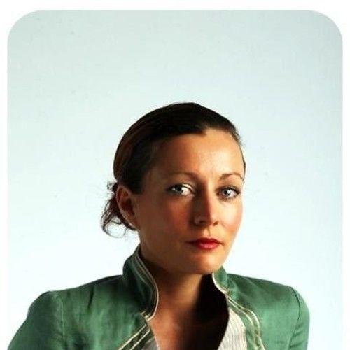 Heather Dewar