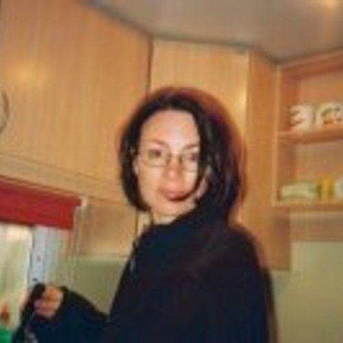Kristen Bjaastad