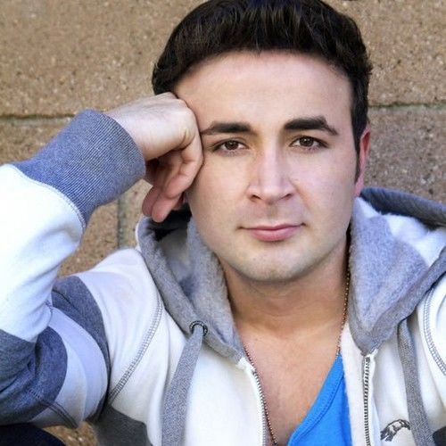 Marco Antonio Infante