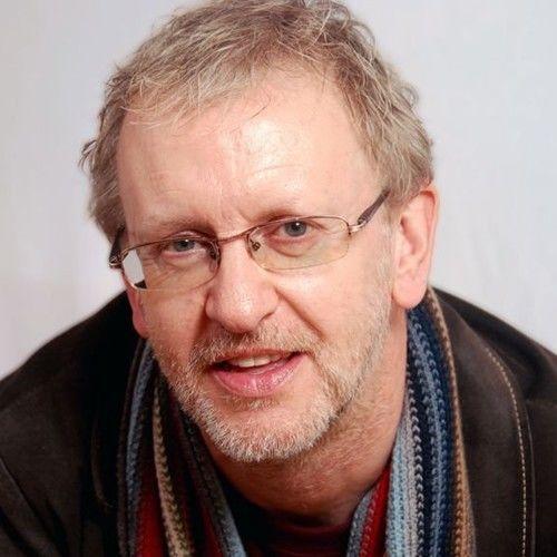 Kevin Daniel Harty