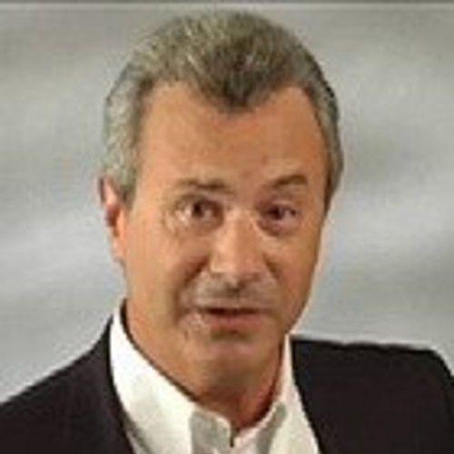 Joe Orlandino