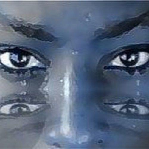 Wendy Okoi-Obuli
