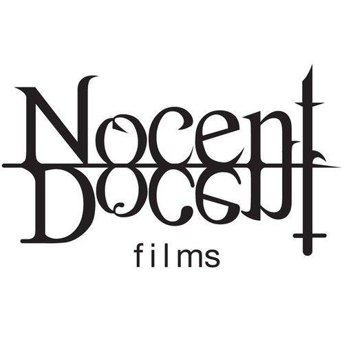 Nocent Docent Films