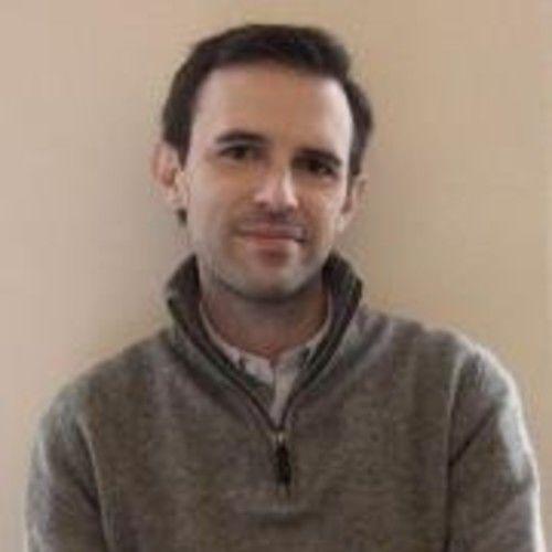 Stephen Elms