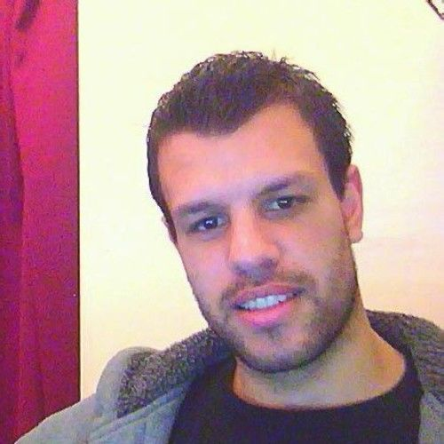 Elisandro Souza