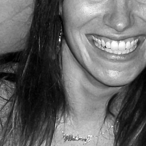 Whitney Lader