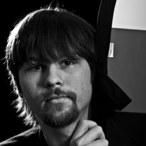Matthew Suchodolski