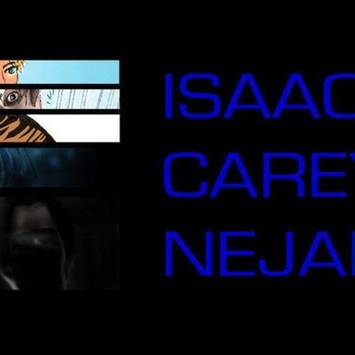 Isaac Nejako