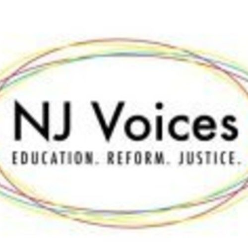 NJ Voices