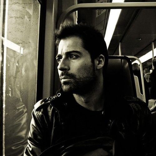 Ivan Cordoba