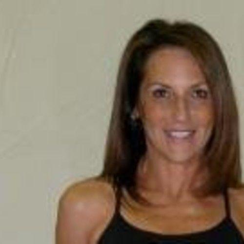 Patty McNichols