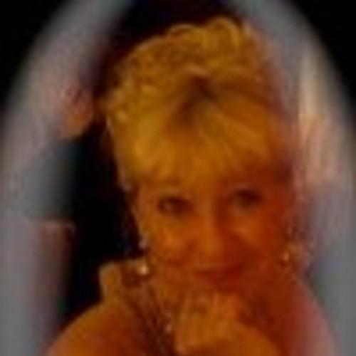 Gisela A Tranchell