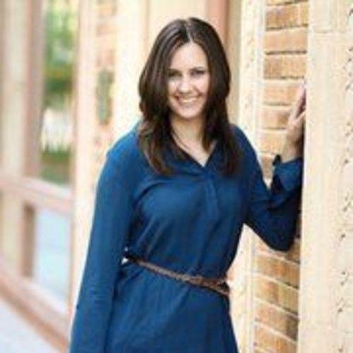 Tiffany Hutson