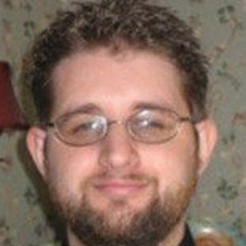 Dustin Vanderburg