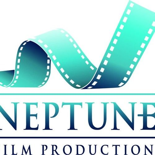 Neptune Film Productions