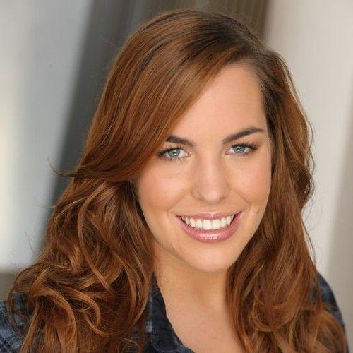 Kelsey Goldberg