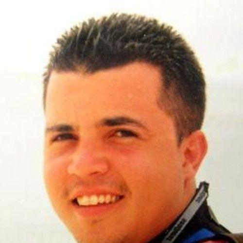 Jay Montez