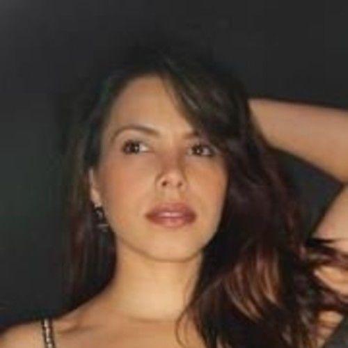 Linda Elena Tovar