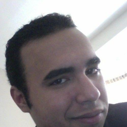 Juan Rafael Rivera Diaz