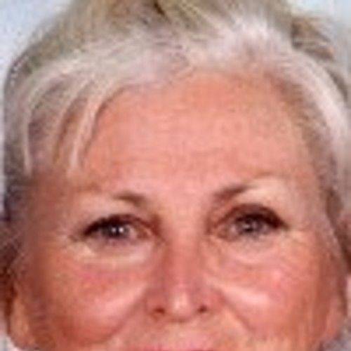 """Nancy L. Ross  """"Lexie"""""""