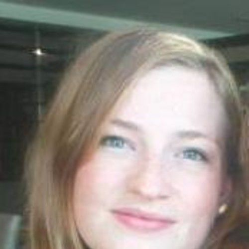 Sarah Snuggs