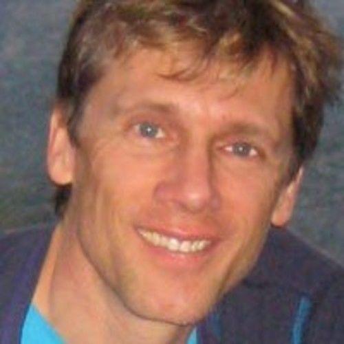 John-Michael Scanlon
