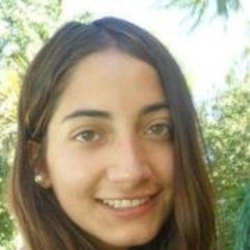 Josefina Hernandez Brown