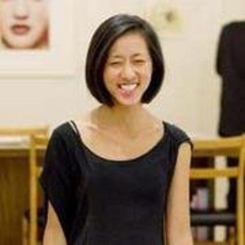 Amy L Tam