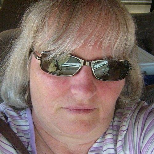 Karen Eidson