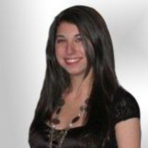 Jenna A. Bush