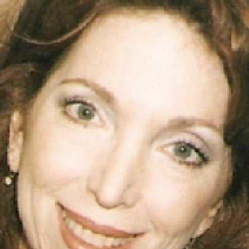 Helene M Silverstein