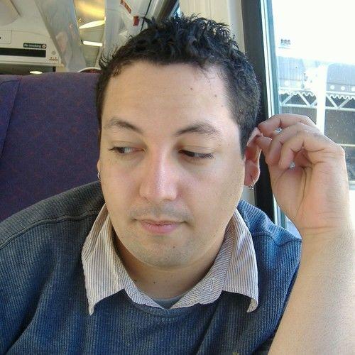 Cesar Abella